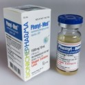 Phenyl-Med Bioniche Pharma (NPP) 10ml