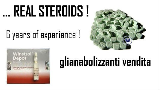 steroids online Italy
