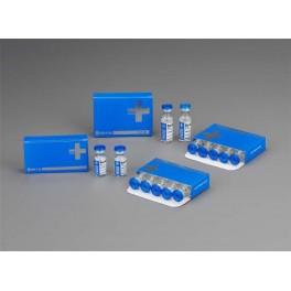 Duraboline 500MG/5ML Vial Nandrolone Phenylpropionate Roid Plus