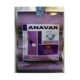 Anavar tablets 10mg Hubei