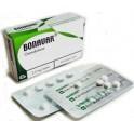 Bonavar tablets 2.5mg Body Research