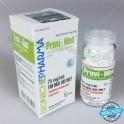 Provi-Med Bioniche Pharma (Proviron)60tabs (25mg/tab)