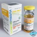 Trena-Med A Bioniche Pharma (Trenbolone Acetate) 10ml (100mg/ml)