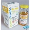 Mix-Med Bioniche farmacia 10ml (225mg/ml)