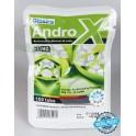 Androx Biosira (Anadrol, Oxymethlone) 100 compresse (25mg/tab)