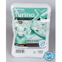 Turinox Biosire (Turanabol, Chlormethyltestosterone) 100tabs (10mg/tab)