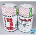 Clenbuterolo HCL DB Pharma 100tabs (40mcg/scheda)